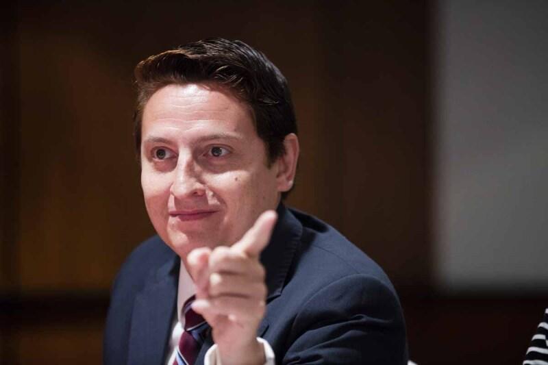 Néstor Núñez.jpg