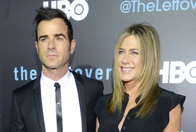 La pareja vivió una luna de miel de terror pues mientras buceaban, el actor se quedó sin oxígeno.