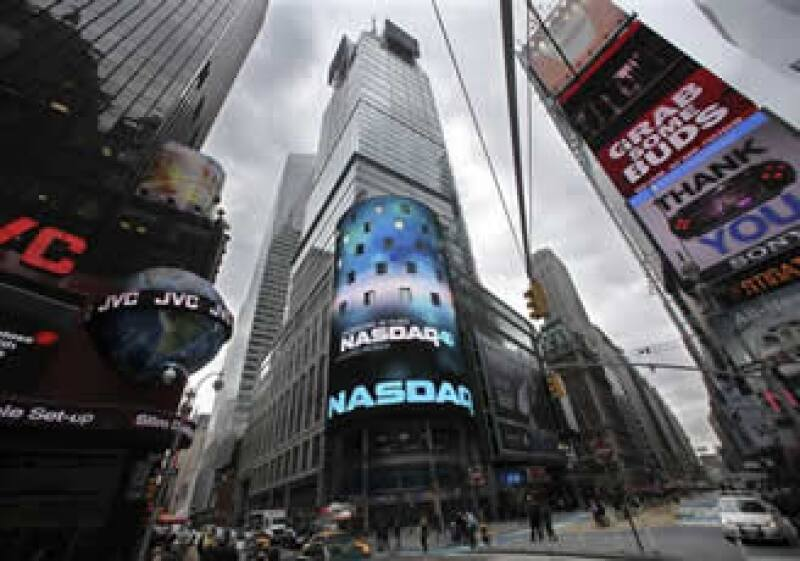 NYSE dijo que prefiere la oferta de Deutsche Boerse ya que se ajusta a la estrategia de la compañía de crecer internacionalmente con ingresos más diversificados. (Foto: AP)