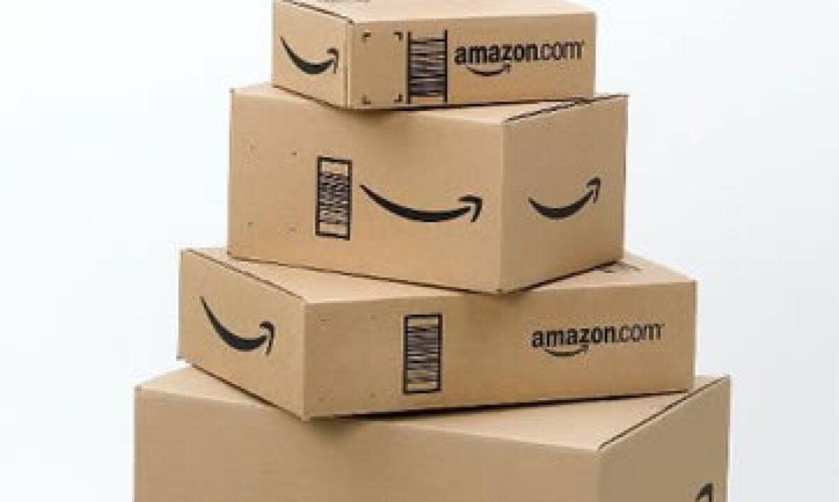 Lo que Amazon cambiará en el e-commerce en México
