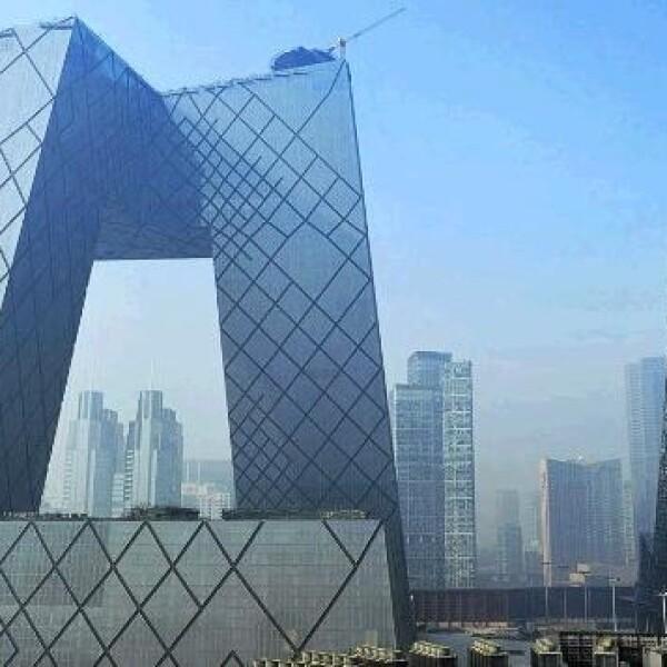 edificios_china