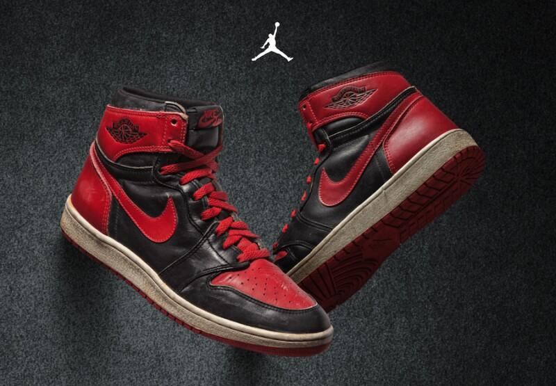 Air Jordan 1 Banned.jpg