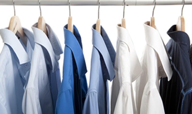 La proliferación de nuevas cadenas comerciales que sólo venden productos importados afecta la industria nacional, dice la Canaive. (Foto: Getty Images)