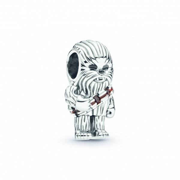 Pandora_Q3Oct_StarWars_Chewbacca_Charm_799250C01_CMYK.tif