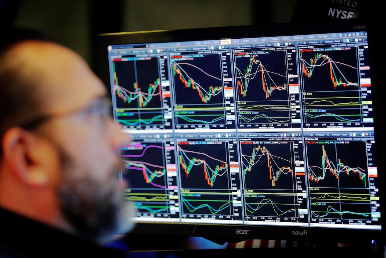 ETFs, los instrumentos de mayor crecimiento en Bolsa en los últimos 10 años