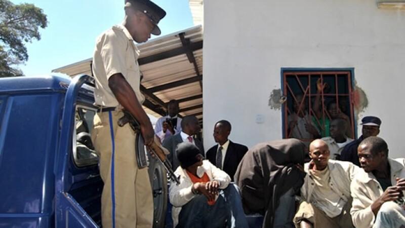 zambia, homosexualidad, juicio, persecucion