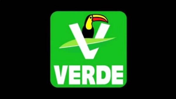 El Instituto Nacional Electoral busca multar al Partido Verde Ecologista con 35 millones 720,612 pesos por la transmisión de sus anuncios de las salas de cine.
