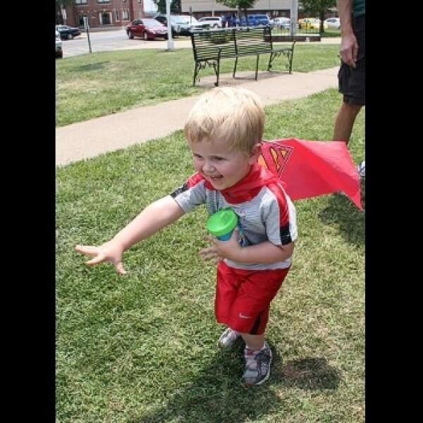 celebracion-superman-07