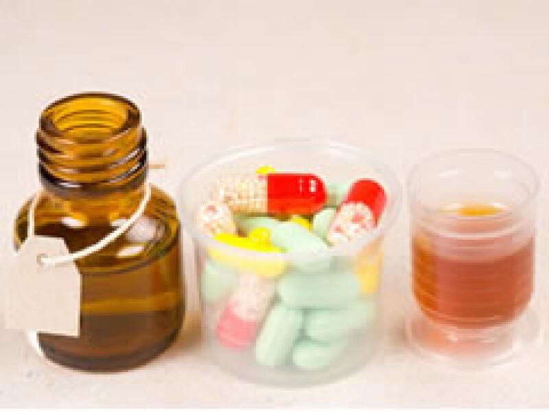 Genomma Lab Internacional aumentará su línea de productos. (Foto: Archivo)