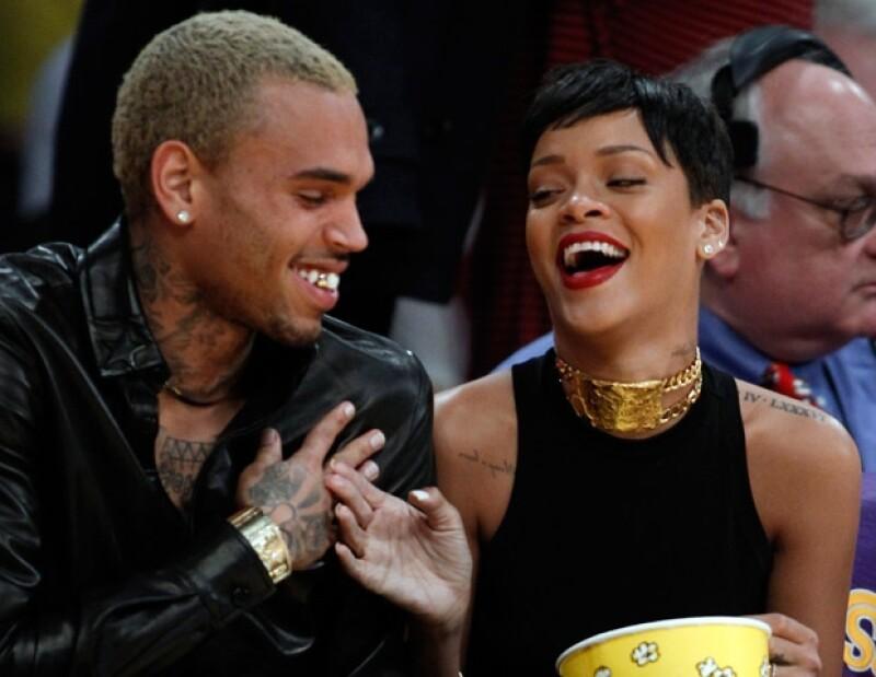 El cantante confesó que aprendió muchísimo esa noche (febrero de 2009) y ha madurado.