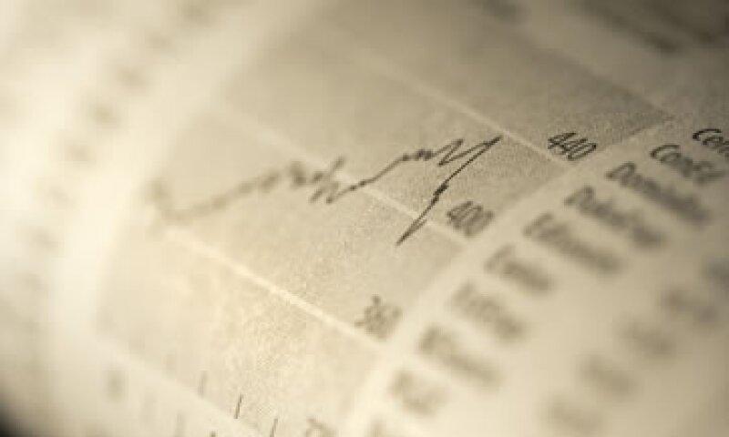 Banxico indicó que en 2011, la economía crecerá entre 3.5 y 4%. (Foto: Thinkstock)