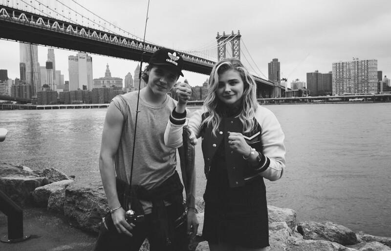 Chloe-Grace-Moretz-Brooklyn-Beckham