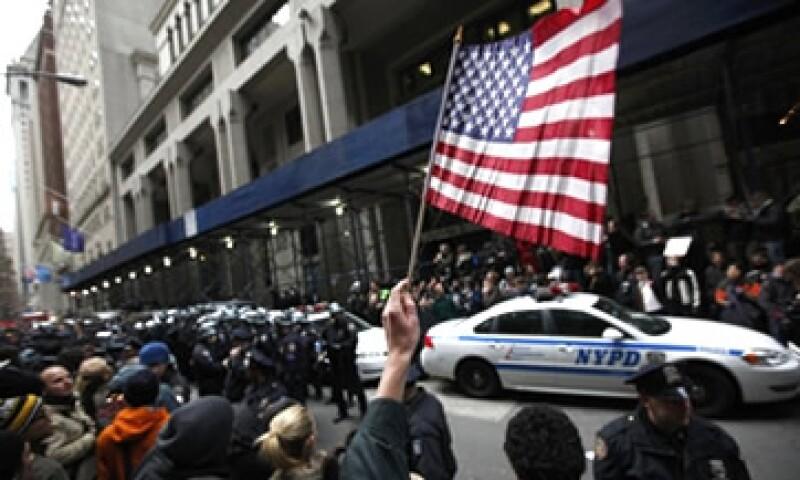 La ley Dodd-Frank y otras regulaciones acortarán el alcance de Wall Street y obstaculizarán su velocidad. (Foto: Reuters)