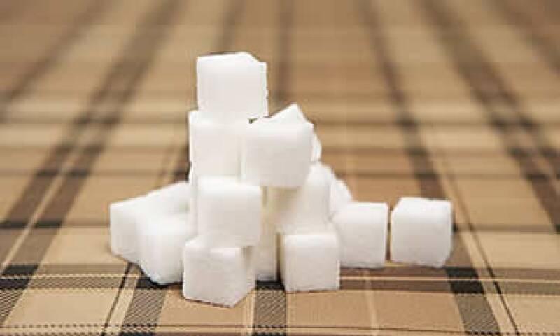 Azúcar (Foto: Jupiter Images)