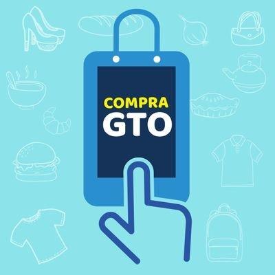 CompraGTO.jpg