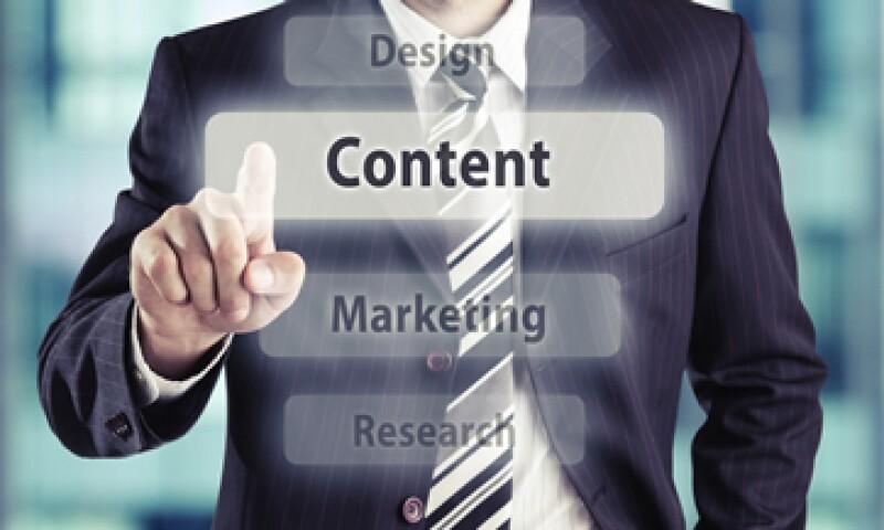 El content marketing busca generar credibilidad en la marca más que vender un producto. (Foto: iStock by Getty Images )