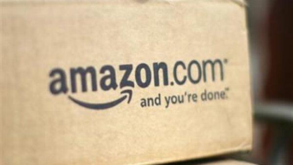 Amazon introdujo publicidad en sus dispositivos en abril de este año. (Foto: Reuters)