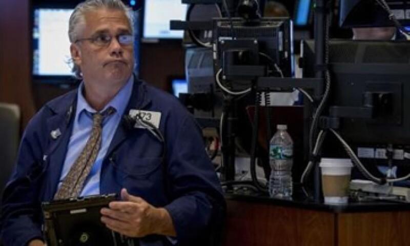 En la semana, el Nasdaq trepó 3% en la Bolsa de Nueva York. (Foto: Reuters)