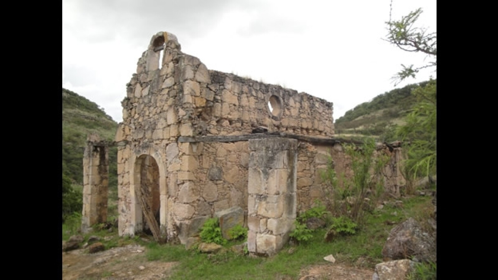 municipio de zacatecas