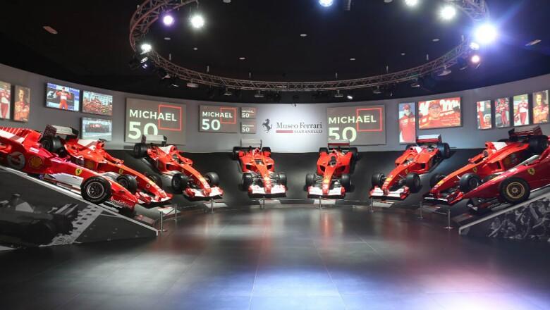 Michael 50 Exhibicion.jpg