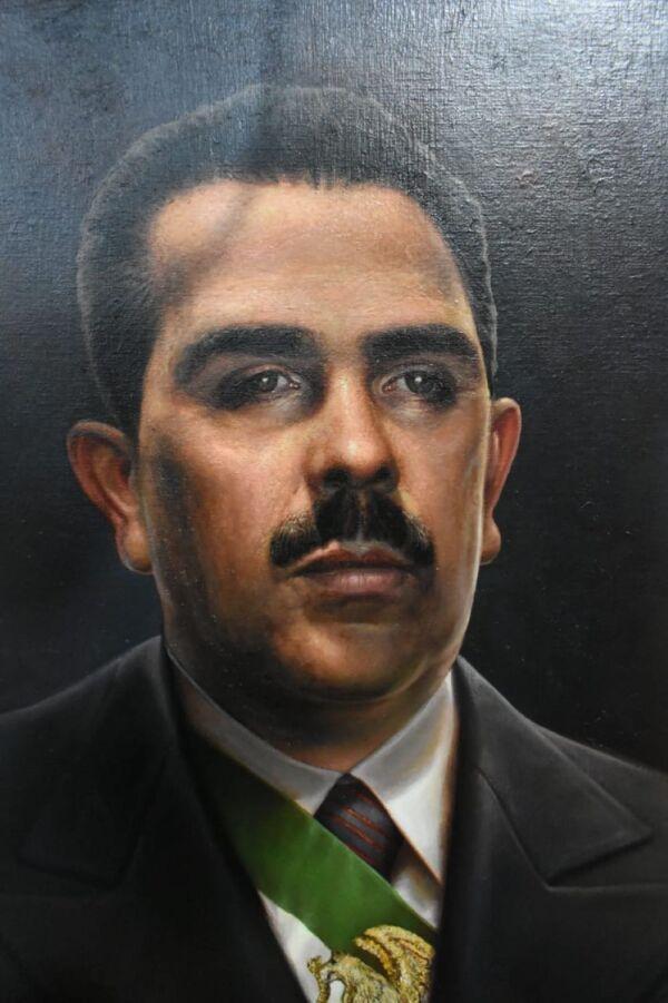 Retrato de Lázaro Cárdenas de Ernesto Ríos Rocha.jpeg