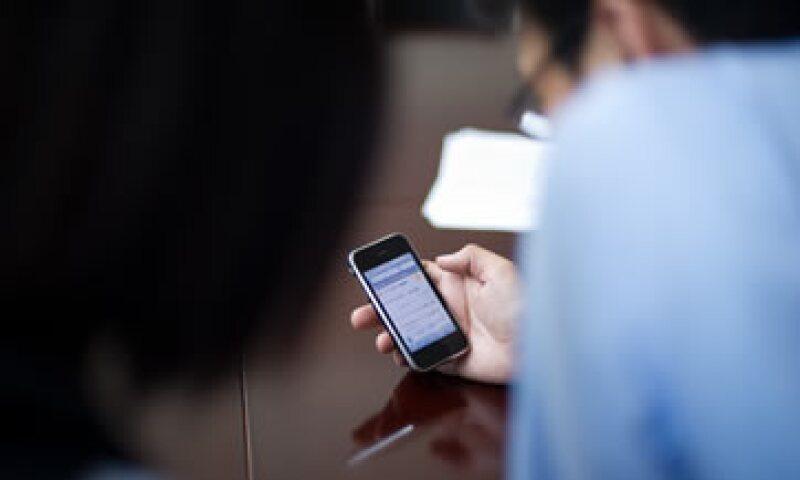Los afectados pueden registrar sus quejas en el portal del Consumidor. (Foto: Getty Images)