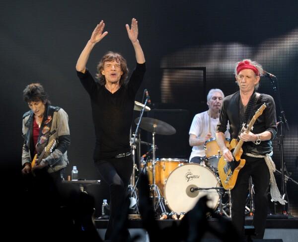 Rolling Stones_Brian Rasic.JPG
