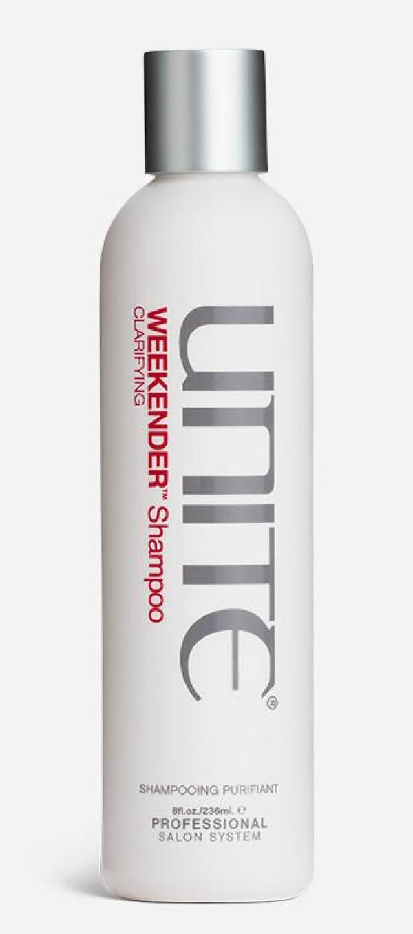 Weekender-shampoo_1024x1024