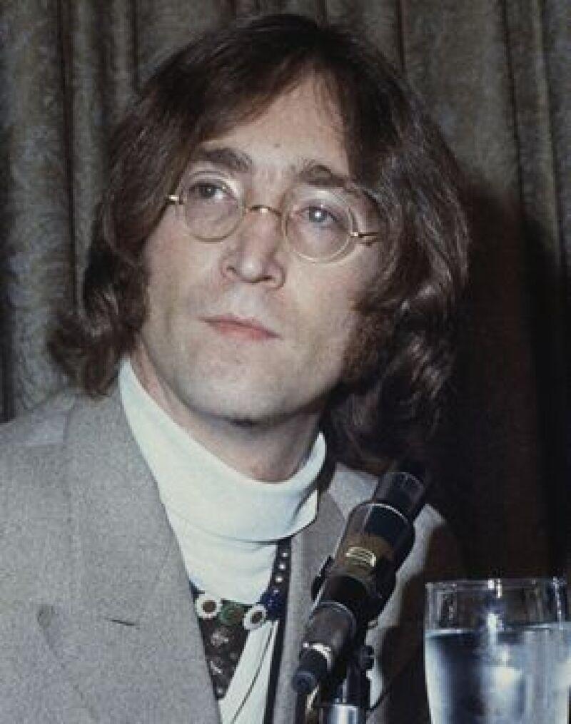 El líder del cuarteto de Liverpool recibirá un homenaje en su 28 aniversario luctuoso.