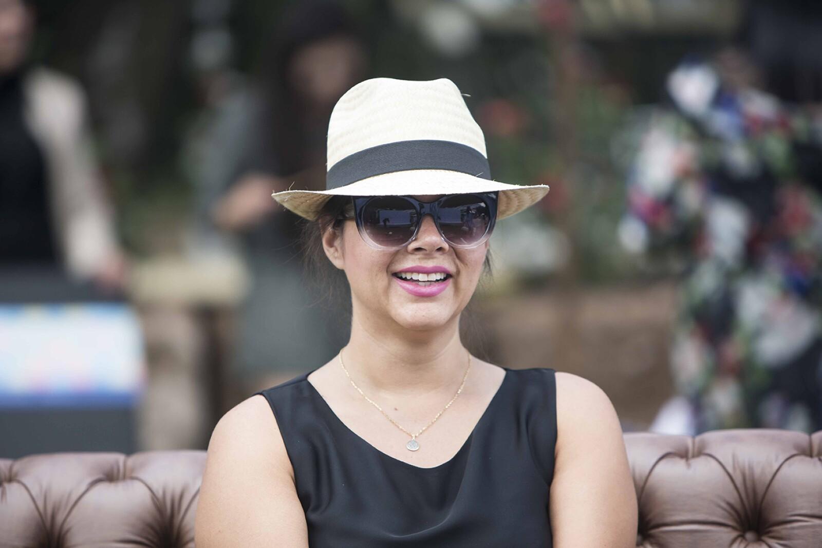 Hotel Awards Travel+Leisure México