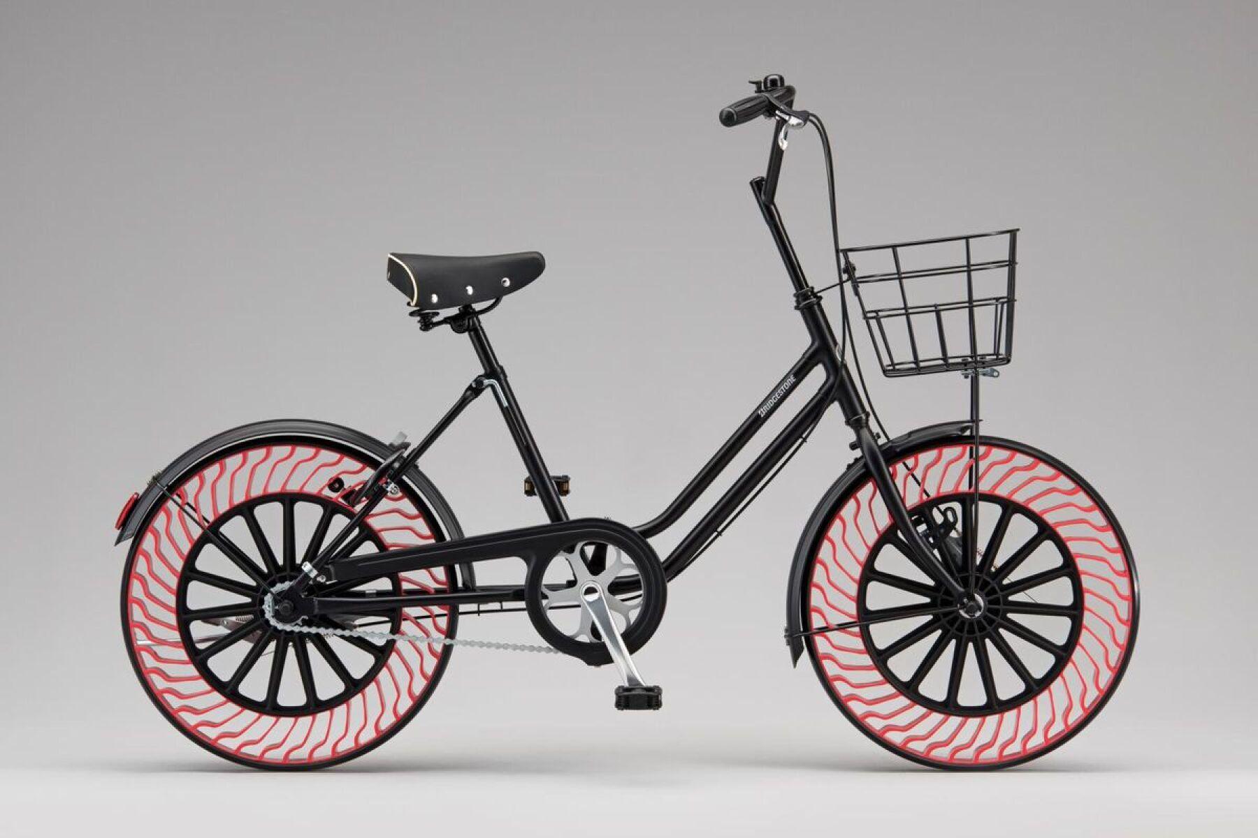 Air Free Tire on Bicycle.jpg