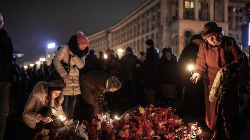 ucrania, politica, parlamento, viktor yanukovich, politica, gobierno interino, reestructuracion