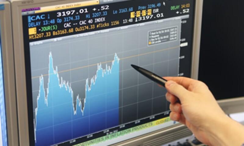 De las 100 compañías del S&P 500 que han reportado sus resultados corporativos hasta el momento, un 58% ha superado los pronósticos de los analistas. (Foto: AP)