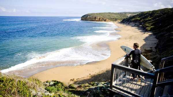 Playas de Australia_4