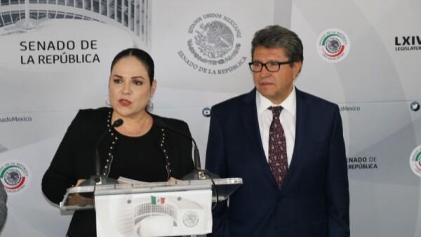 monica-fernandez-presidencia-senado.jpg
