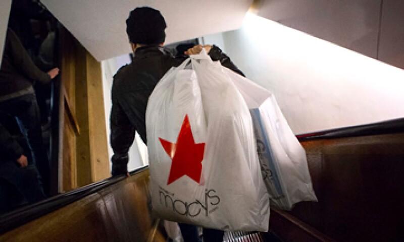 La compañía también cerrara varios establecimientos en Estados Unidos. (Foto: Reuters)