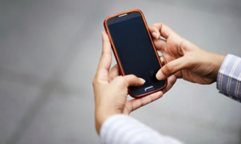 Telcel eliminará el roaming nacional, de acuerdo con lo determinado por el IFT.  (Foto: Getty Images)
