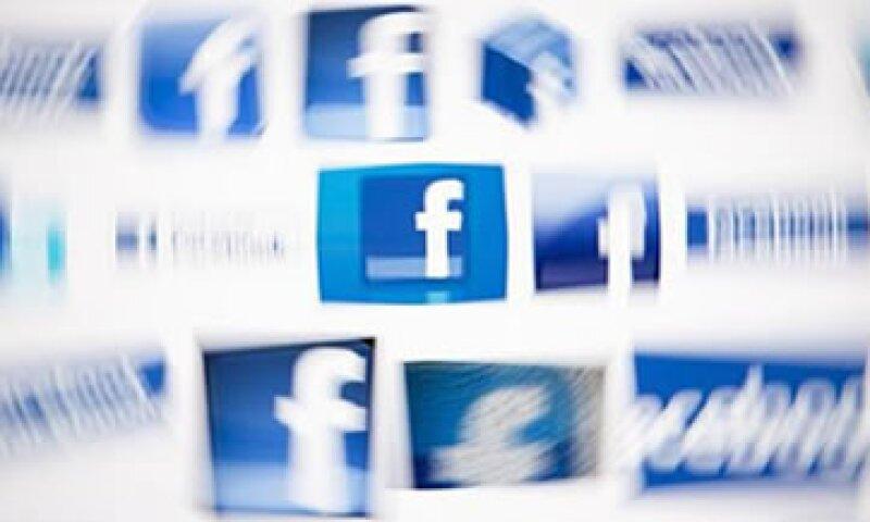 La escalada de precios de Facebook no se debe únicamente a las declaraciones de Zuckerberg. (Foto: Reuters)