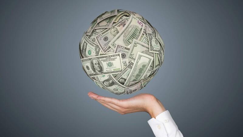 tipo de cambio dolares