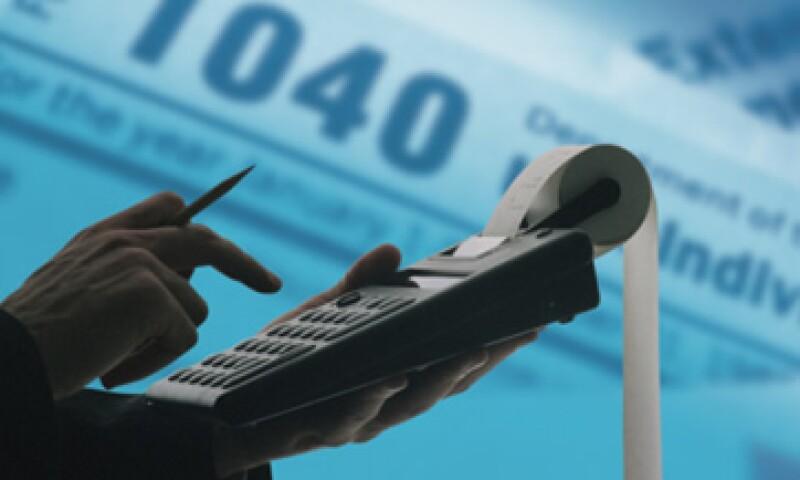 El monto demandado por el mercado para los Cetes fue de 23,432.2 mdp. (Foto: Thinkstock)