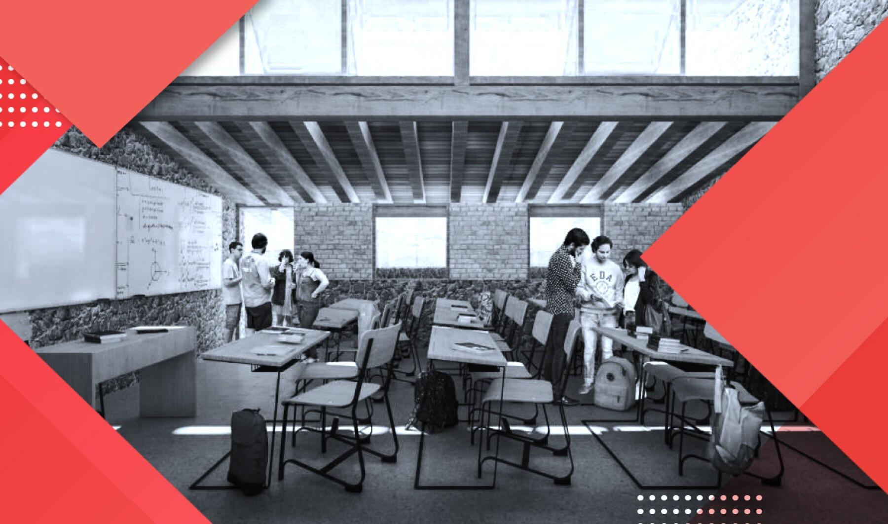 escuelas_del_bienestar.jpg