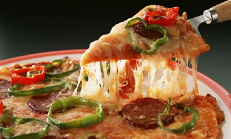 La primera pizzería se abrió en Nápoles y se encontraba en la actual Via Port'Alba 18. (Foto: Getty Images)