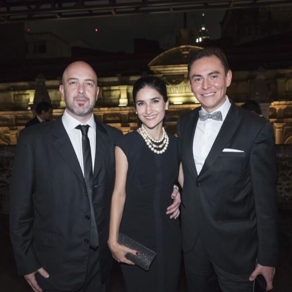 Qui, premios metropolitanos,28 agosto 2018, Nancy López,025.jpg
