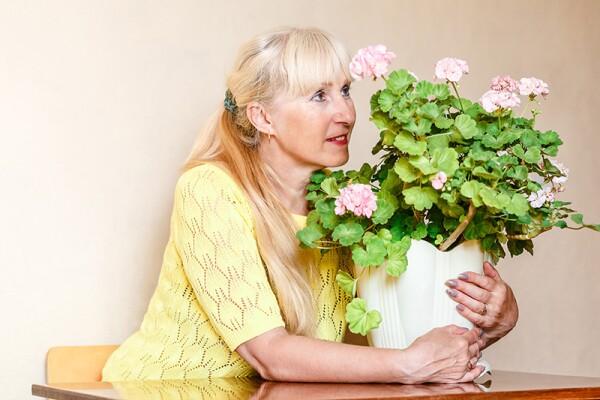 10-señales-plant-lady-2