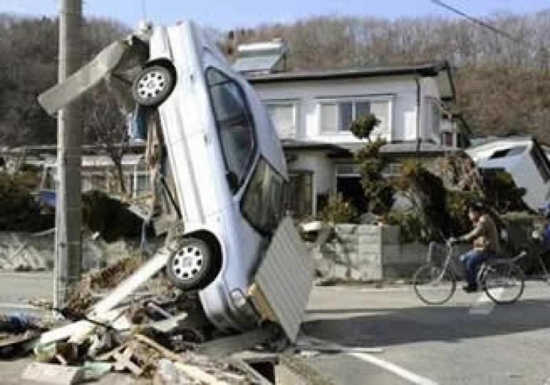 Las automotrices revisarán la seguridad de los empleados antes de reanudar operaciones. (Foto: Reuters)