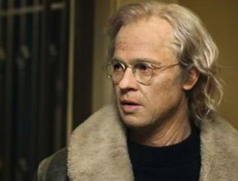 La película protagonizada por Brad Pitt logró 13 candidaturas a los premios de la Academia, mientras que Penélope Cruz fue nominada como Mejor Actriz de Reparto.
