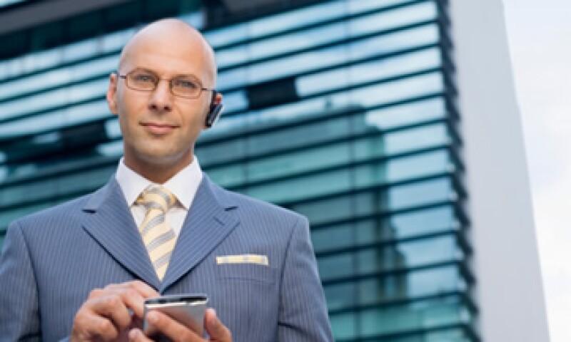 A partir de marzo la firma empezará a comercializar sus teléfonos celulares tan sólo con la marca Sony. (Foto: ThinkStock)