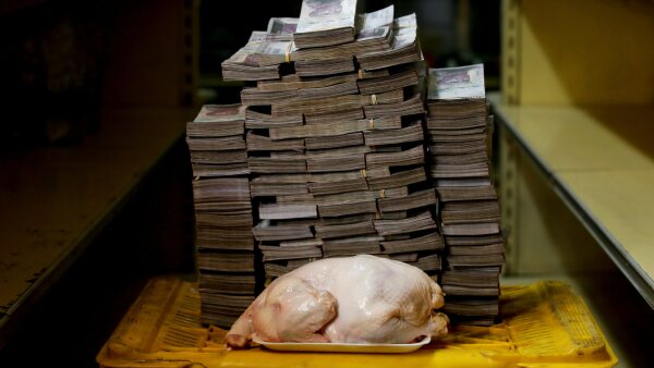 180820 venezuela inflacion bolivar reu.jpg