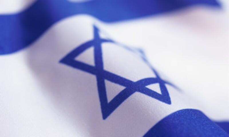El sector israelí de alta tecnología ha sido dominado por firmas que elaboraban productos para otras empresas. (Foto: Getty Images)