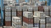 Balanza comercial México INEGI